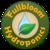 :iconfullbloomhydroponics: