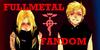 :iconfullmetal-fandom: