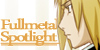 :iconfullmetalspotlight: