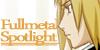 :iconfullmetalspotlight:
