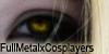 :iconfullmetalxcosplayers: