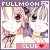 :iconfullmoon-club: