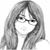 :iconfulltime-otaku: