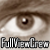 :iconfullviewcrew: