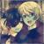 :iconfume-chan: