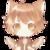:iconfumi03:
