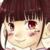 :iconfumikaharukaze:
