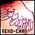 :iconfuminshou-neko: