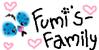 :iconfumis-family: