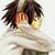 :iconfumiyo-viro:
