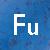:iconfuneralstock: