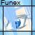 :iconfunex: