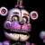 :iconfunfreddy: