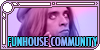 :iconfunhouse-community: