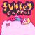 :iconfunkeycarrot889:
