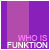 :iconfunktions: