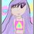 :iconfunkycolorjams54: