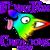 :iconfunkyfox-creations: