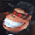 :iconfunkykong: