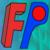:iconfunkyrowanpixie1: