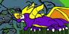 :iconfunny-spyro-comics: