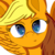 :iconfunnyfeather: