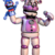 :iconfuntime-freddy1: