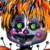 :iconfuntime138: