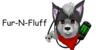 :iconfur-n-fluff:
