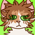 :iconfur-nutbutter: