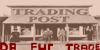:iconfur-trading-post: