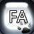 :iconfuraffinity-plz: