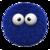 :iconfurballmagnet: