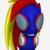 :iconfurbot37: