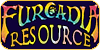 :iconfurcadia-resource: