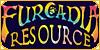 :iconfurcadia-resource: