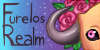 :iconfurelosrealm: