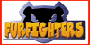 :iconfurfighter-village: