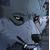 :iconfuriouswolf: