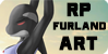 :iconfurland-rp-art: