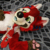 :iconfurrettails: