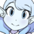 :iconfurrgroup: