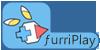 :iconfurriplay: