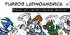 :iconfurros-latinoamerica: