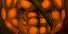 :iconfurrty-musclesclub:
