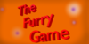 :iconfurry-art-game: