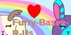 :iconfurry-bases-r-us:
