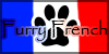 :iconfurry-french: