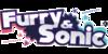 :iconfurry-n-sonic-club:
