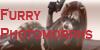 :iconfurry-photomorphs: